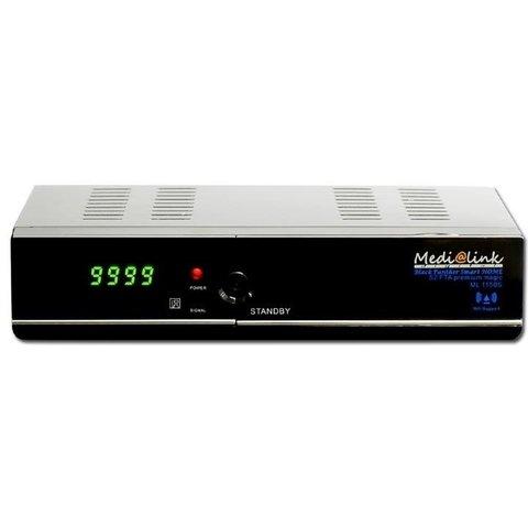 Medialink ML1150 S2 FTA