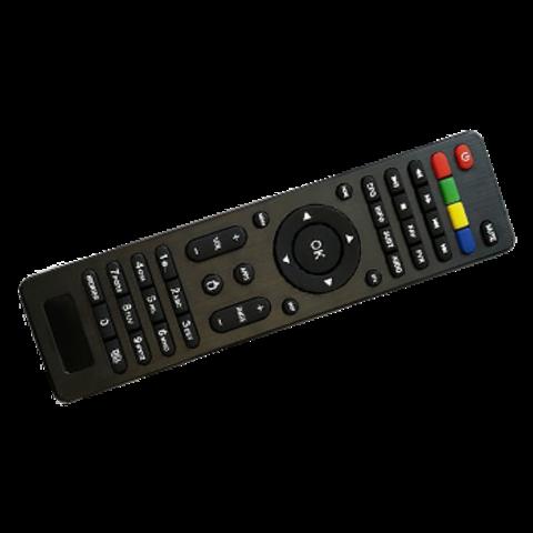 RCU TVIP SBOX Bluetooth