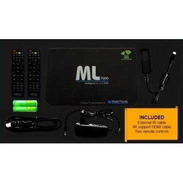 Medialink ML7000 ECO IPTV