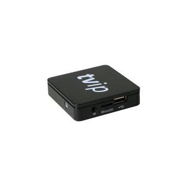 TVIP V412 SE IPTV WIFI
